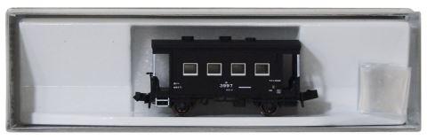 KATO カトー ヨ3500 (信越タイプ)  8035-1    【Nゲージ】【鉄道模型】【車両】