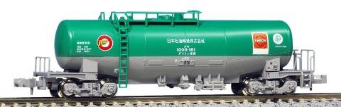 KATO カトー タキ1000 日本石油輸送(ENEOS・エコレールマーク付)  8037-6    【Nゲージ】【鉄道模型】【車両】