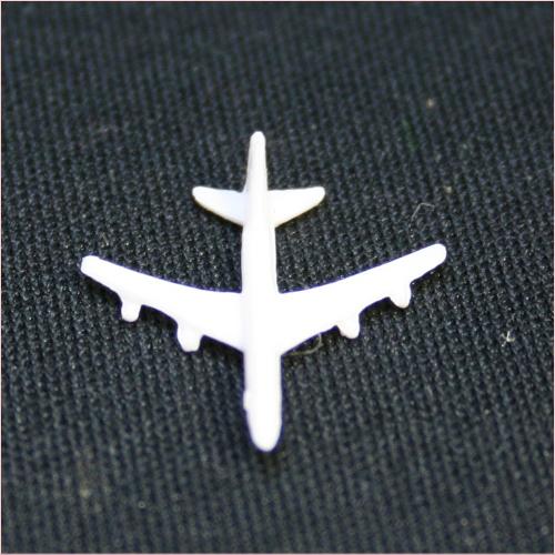 1/1500飛行機