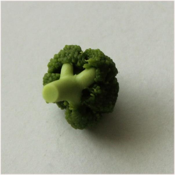 ミニチュア野菜