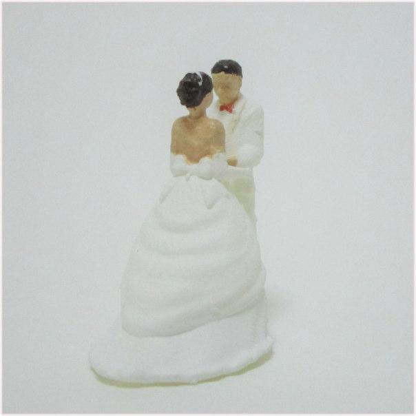HO結婚式