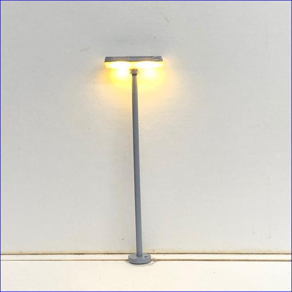 LED街路灯