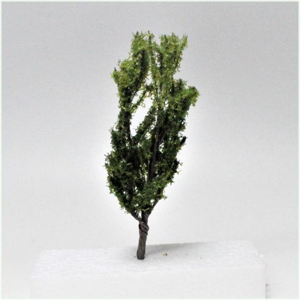 広葉樹ミックス