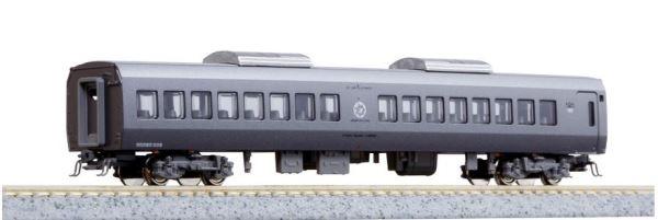 KATO カトー サハ787-100 <アラウンド・ザ・九州> 4245-3【Nゲージ】【鉄道模型】【車両】