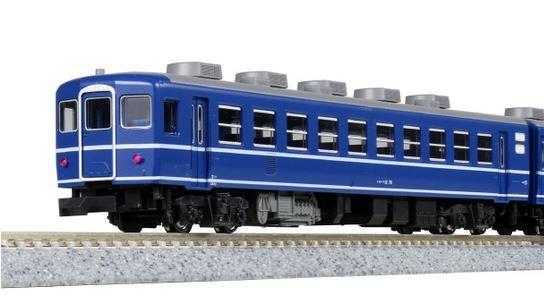 KATO カトー スハフ12 100前期形 国鉄仕様 5304【Nゲージ】【鉄道模型】【車両】