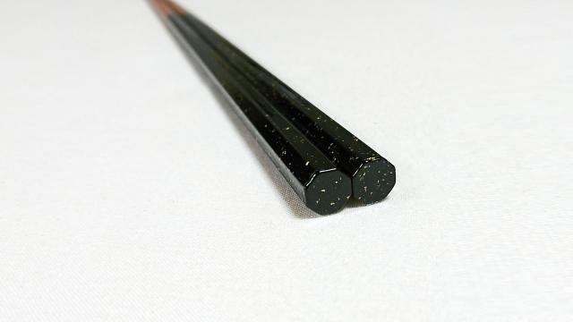 薩摩黒箸2