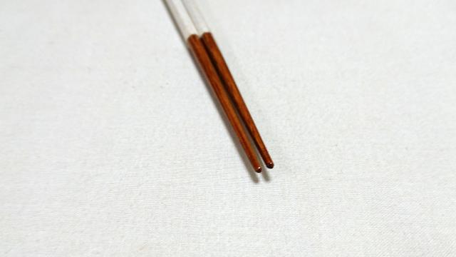 薩摩白箸2