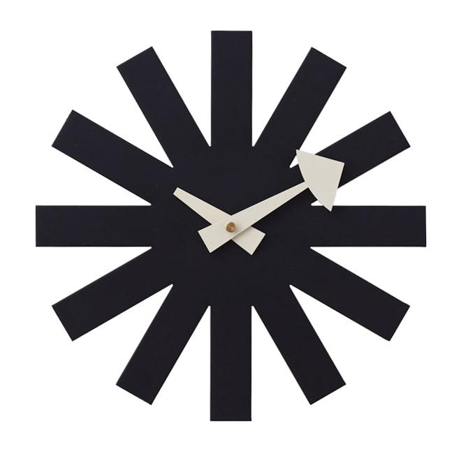 掛け時計  おしゃれ おすすめ 安い 激安 通販