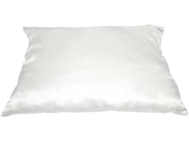繭枕(まゆまくら)
