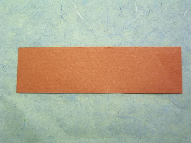 箸袋 ハカマサイズ 日本の色 500枚