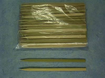 平串 15cm 100本入 1袋