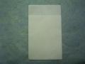 6折紙ナフキン 25×25cm 平型 1,000枚入