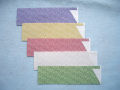 箸袋 ハカマサイズ いにしえ アソート 5色各2,000枚 10,000枚