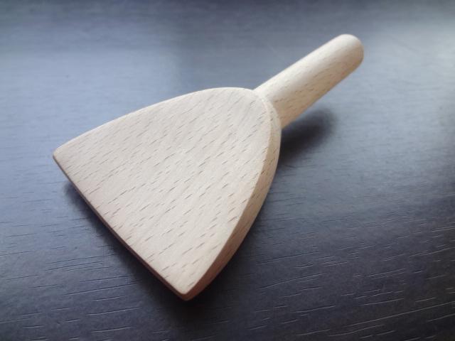 肘あて|楽しい和竿作りショップ・釣具のkase