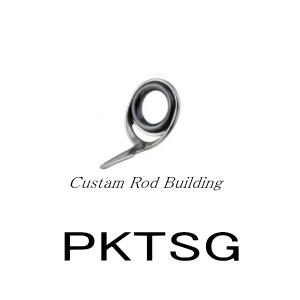 PKTSGガイド