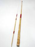 キス和竿|楽しい和竿作りショップ釣具のkase