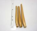 らっきょう竹単体工芸品・小物竿の製作|楽しい和竿作りショップ・釣竿・釣具のkase