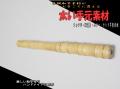 釣竿用竹材の釣具通販