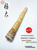 極太い竹材|楽しい和竿作り釣具のkase