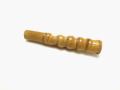 """極太い竹材""""和竿で作るリールシート・フロントグリップパーツ 楽しい和竿作り釣具のkase"""