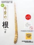 根付布袋竹|釣具通販