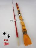 テトラ穴釣り海老竿 楽しい和竿作りショップ釣具kase