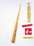 穴釣りテトラ竿|楽しい和竿作りショップ釣具のkase