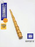 わかさぎ竿製作用竹材|楽しい和竿作りショップ釣具のkase