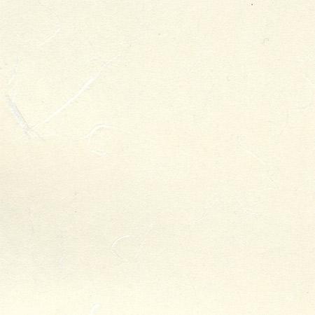 ふすま紙(襖紙)