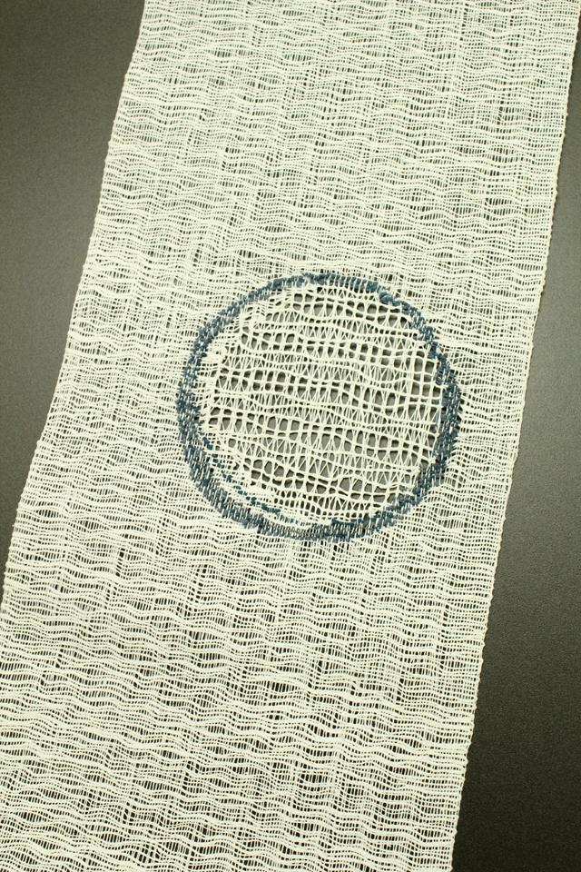 アウトレット袋帯2001