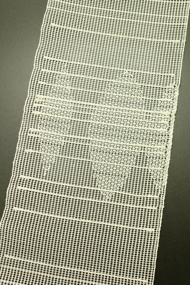 アウトレット袋帯2002
