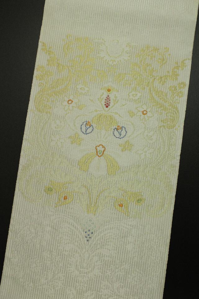 アウトレット袋帯2005
