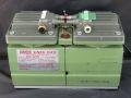 アルバック ダイアフラム型ドライ真空ポンプ DA-60D
