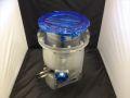 ライボルト ターボ分子ポンプ T1600