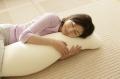 王様の抱き枕006