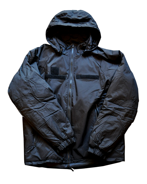 米国B.A.F社 U.S.TYPE ECWCS GEN3 Level 7 PRIMALOFT JACKET