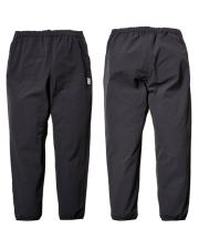 STANDARD CALIFORNIA (スタンダードカリフォルニア) SD Comfortable Stretch Pants