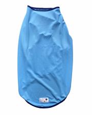 【DM便可】STAY GOLDOG (スティゴールドッグ) UV効果 遮熱効果 吸水速乾 COOL TANK(L)