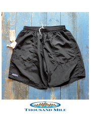 THOUSANDMILE (サウザンドマイル) Imperial Trunk MADE IN USA