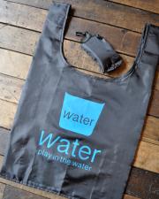 WATER ECO BAG