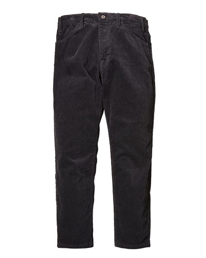 STANDARD CALIFORNIA (スタンダードカリフォルニア) SD Corduroy Pants 919