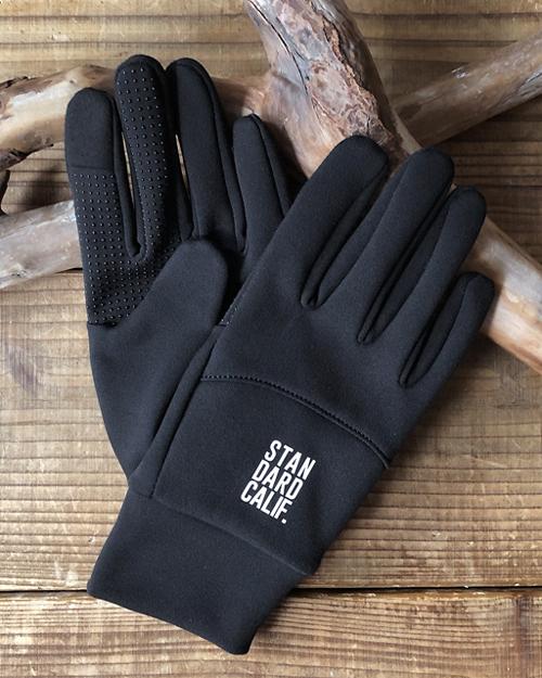STANDARD CALIFORNIA (スタンダードカリフォルニア) SD Gloves
