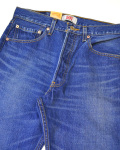 LEVI'S501[WATER ORIGINAL NATURAL WASH]