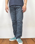 ★USA企画★WATER ORIGINAL WASH★LEVI'S 511(リーバイス511) SKINNY JEANS / スキニージーンズ