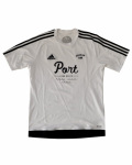 PORT LONGBEACH (ポートロングビーチ) x ADIDAS CLEATS UP CLUB JERSE / アディダス