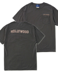 CALIFOLKS (カリフォークス) GIFTee Hollywood Sign