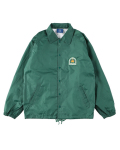 CALIFOLKS (カリフォークス) CoAch Jacket no home no problem