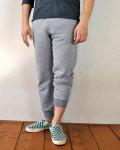 GoodOn(グッドオン) NARROW SWEAT PANTS / ナロースウェットパンツ