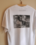 【DM便可】GOOD ROCK SPEED(グッドロックスピード) STAND BY ME PHOTO TEE