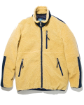 Oregonian Outfitters (オレゴニアンアウトフィッターズ) Tillamook Freece Jakcet/ ティラムークフリースジャケット